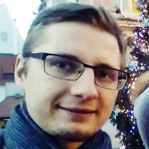 Krzysztof Gorecki, Poznań