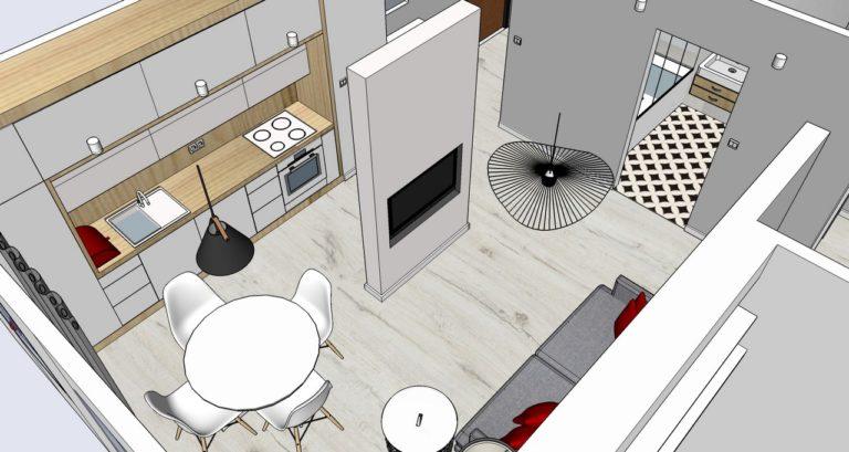 salon-z-kuchnią